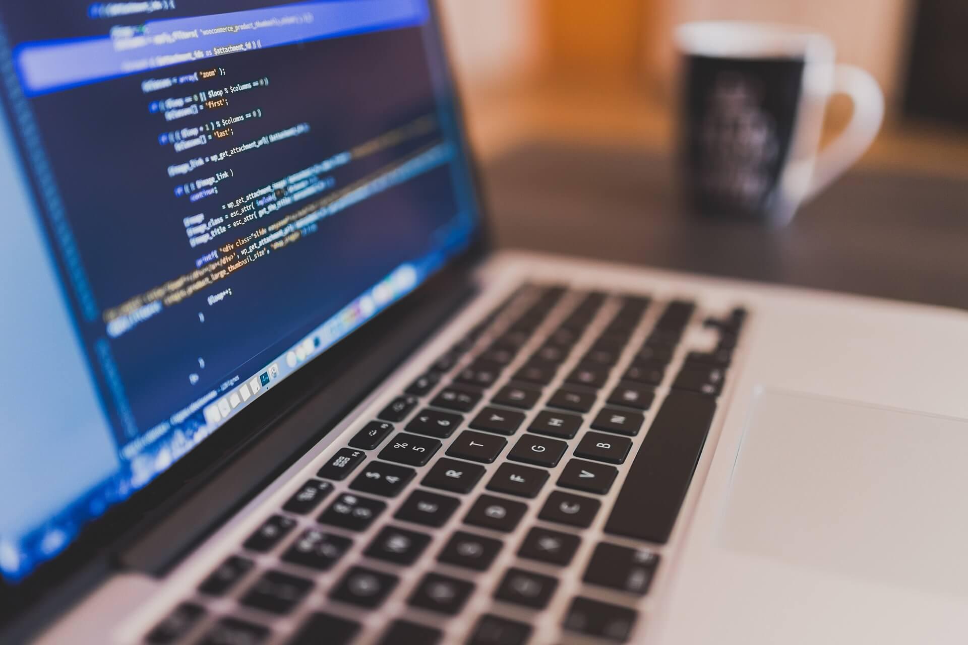 datafieber.com - web services