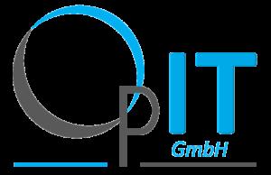 OpIT GmbH